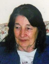 Annabell J Oberdorf Englehart  June 3 1941  August 31 2019 (age 78)