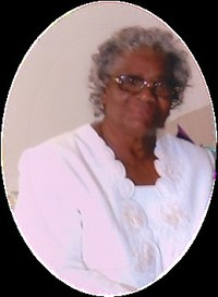 Eteria Lucille Ely Peoples  May 3 1937  August 29 2019 (age 82)