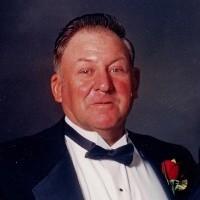 Gilbert L Zweifel Jr  June 4 1936  September 1 2019