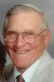 Harold D Kreischer  December 8 1933  August 30 2019 (age 85)