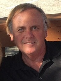 John R Jack Barkley  December 5 1952  August 31 2019 (age 66)