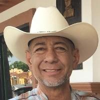 Juan Alberto Salinas  September 15 1960  September 01 2019
