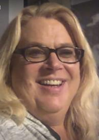 Karen Lynn Bohl  February 12 1959  August 31 2019 (age 60)