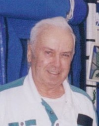 Laurent E Houle  September 14 1928  September 1 2019 (age 90)