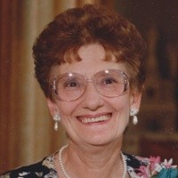 Rose Mary Schweiss  August 09 1933  August 31 2019