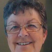 Sandra Lynn Chesebro  July 09 1947  August 31 2019