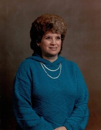 Irma Janice Griffin Taylor  May 24 1944  August 29 2019 (age 75)