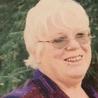 Mary Lou Melton Ables  September 25 1946  August 30 2019