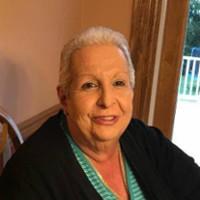 Mayra Julia Lopez  July 30 1955  September 2 2019