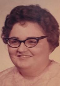 Paula A Toscolani  February 9 1948  August 31 2019 (age 71)