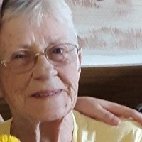 Phyllis Ruth Woehl  November 05 1939  August 21 2019