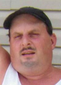 Stephen C Paskovich  July 17 1965  September 1 2019 (age 54)