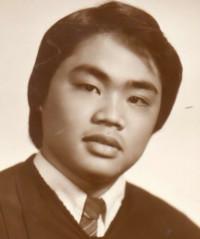 Alfredito Fuentes De Guzman  March 13 1962  August 31 2019 (age 57)