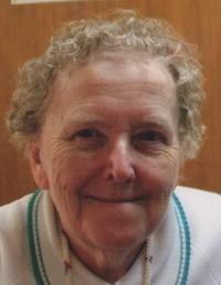 Alva Beatrice Russell Arnett  July 15 1943  September 3 2019 (age 76)