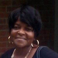 Annie Delores Robertson  May 07 1952  August 31 2019