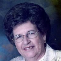 Chloenita Willoughby Simpson  September 25 1936  September 04 2019