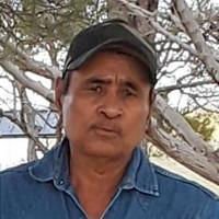Fernando Aguilar October 20 1952 September 02 2019 Death