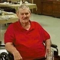 Jerry Smiley Kinkead  March 28 1944  September 01 2019