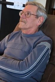 Kerry L Allen  April 18 1957  September 3 2019