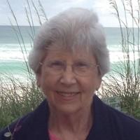 Lettye Ruth Williams  June 12 1933  September 2 2019 (age 86)
