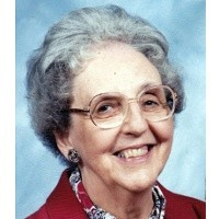 Louise A Miller  November 25 1920  August 31 2019
