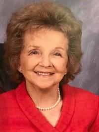 Mary Gay Burnett Herring Boone  August 29 1926  September 2 2019 (age 93)