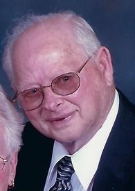 Robert T Bob Butler  September 27 1923  September 2 2019 (age 95)