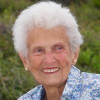 Ruth Jacob  May 25 1929  September 2 2019