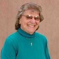 Sara Sally Mae Cox  April 12 1942  September 01 2019