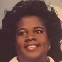 Wanda Faye Willis  March 10 1959  August 26 2019