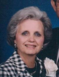 Barbara Louise Stassel  2019