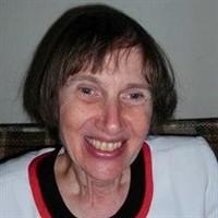 Barbara Mattson  July 30 1947  September 3 2019