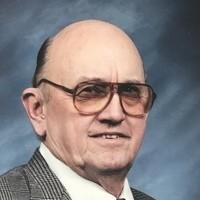 Darwin Butch E Bucher  October 10 1935  September 04 2019