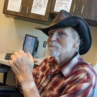 Dean C Spraggins  December 16 1946  August 30 2019
