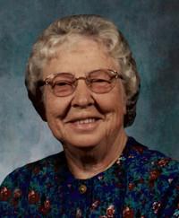 Doralean Erika Blake Mosher  April 23 1930  September 4 2019 (age 89)