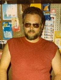 Jerry Lee Fraser  June 8 1948  September 4 2019 (age 71)