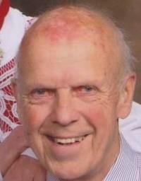 John Joseph Volan Sr  July 6 1942  September 3 2019 (age 77)