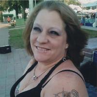 Kathleen E MacMunn  October 17 1964  August 31 2019 (age 54)