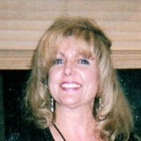 Madeline Stafford-Harvey  May 22 1963  August 22 2019