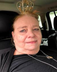 Mary Joellen Lowery  July 28 1948  September 2 2019 (age 71)