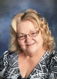 Nancy Lee DeMetro Gresko  June 27 1945  September 4 2019 (age 74)