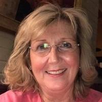 Patti McCormack  September 04 2019
