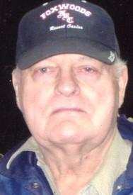 Raymond Garfield Moore  October 25 1931  September 4 2019