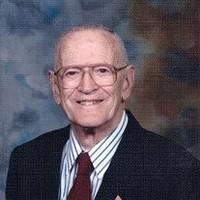 Robert Anthony Bruch  November 17 1927  September 3 2019