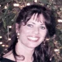 Velia Francesca Melzer  January 23 1959  September 3 2019