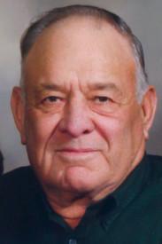 Donald J Gettinger  March 06 1939  September 06 2019