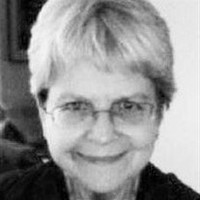 Dorothy Ann Clift  January 25 1949  September 4 2019