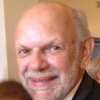 George J Niebling  September 04 2019