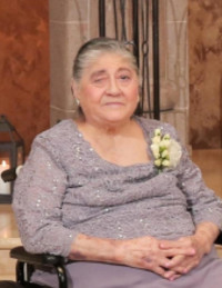 Janie Palacios Castillo  January 20 1940  September 4 2019 (age 79)