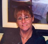 Karen B Merritt Winiarz  June 16 1955  July 9 2019 (age 64)